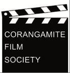 Corangamite Film Society